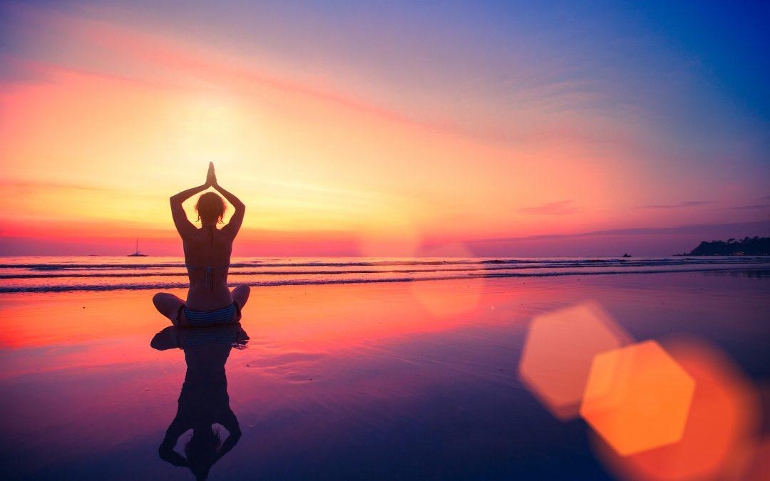 """Eat healthy, sleep well, breathe deeply, live harmoniously."""