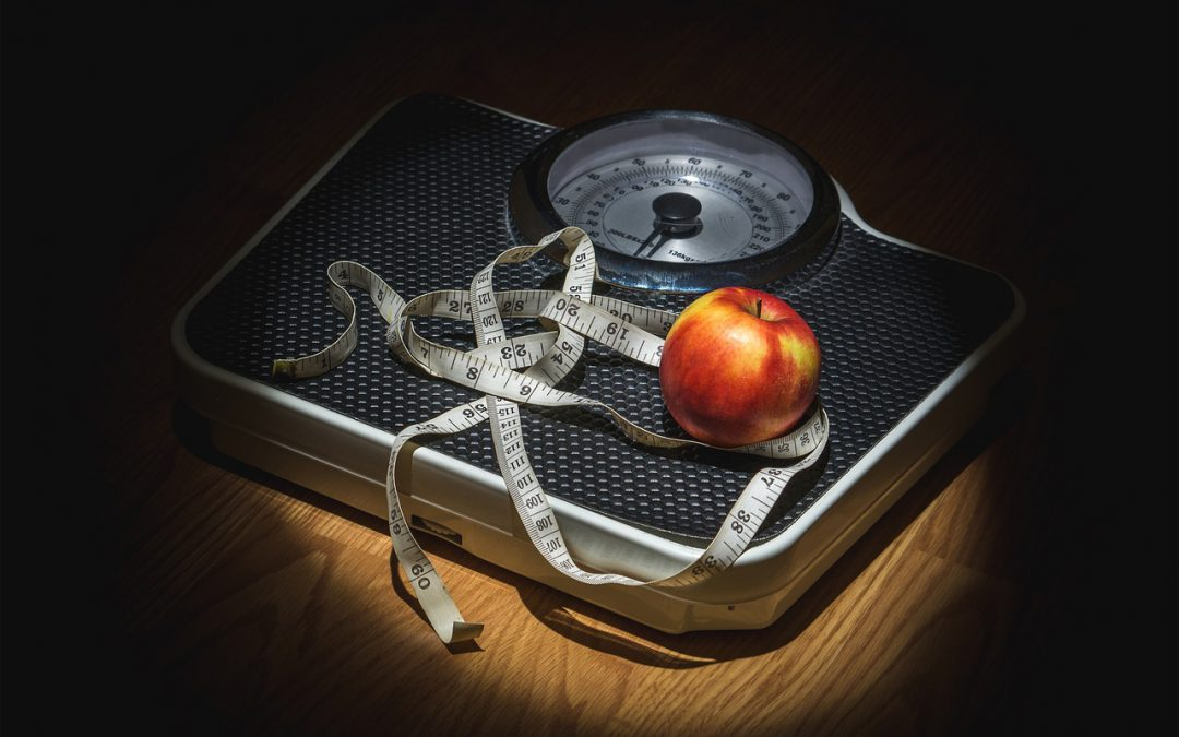 Diet And Fitness Tips For Midlife