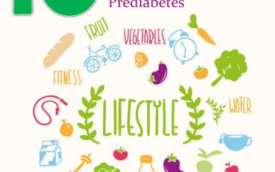 10 Most Effective Lifestyle Measures To Control Prediabetes
