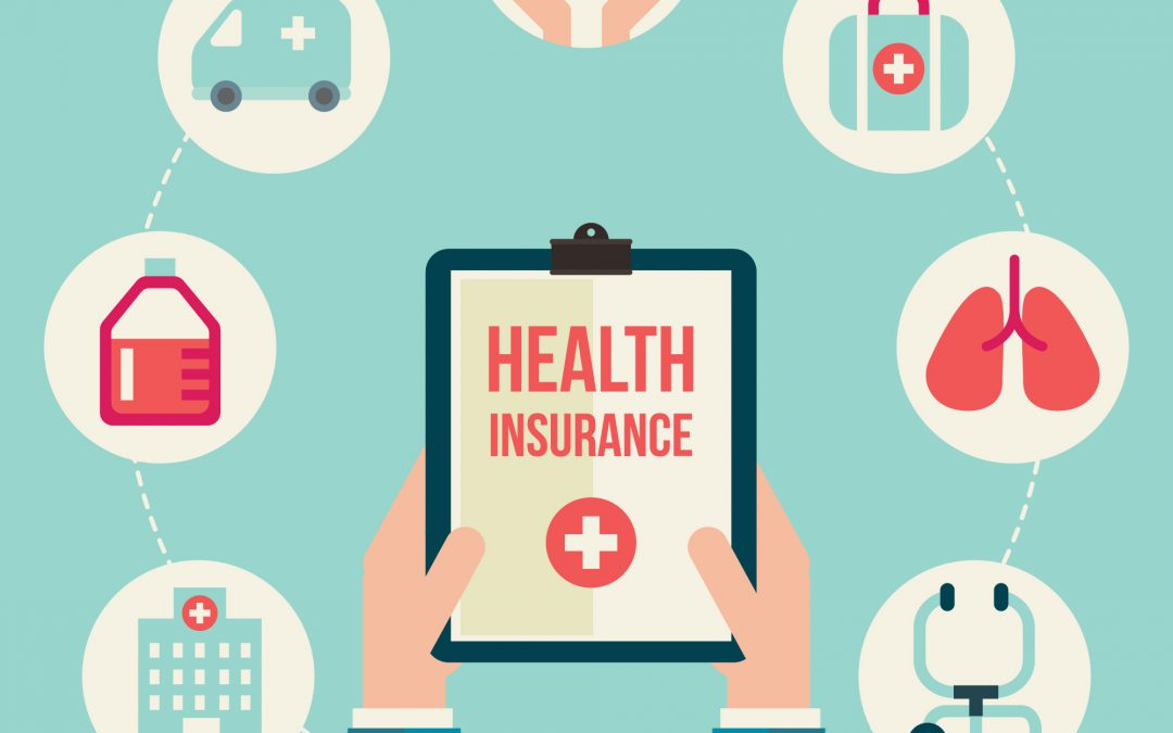 Health Insurance – Do we really need it?
