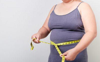 Obesity: Causes & Symptoms