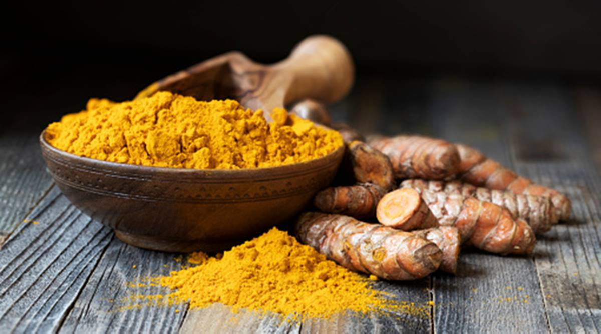 ROLE OF CURCUMIN IN BOOSTING IMMUNITY