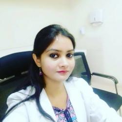 Devika Khare
